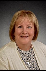Cathie Curran