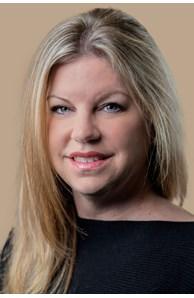 Christina Soucy