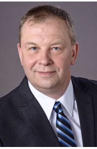 Valeriy Okonechnikov
