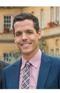 Michael Thibeault