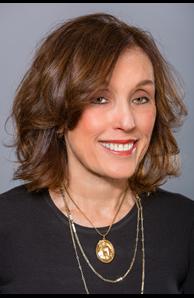 Brenda Krasnow