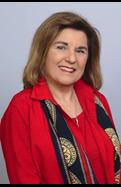 Susan Kelsey