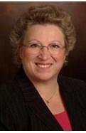 Lorri Gould
