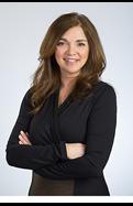 Adriana Crosby
