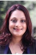 Itisha Venugopal