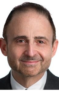 Gerald Abelow