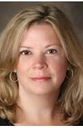 Denise Loiselle