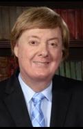 Robert Jackvony