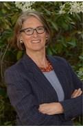 Hilary Bovey