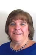 Carol Birch