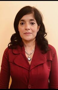 Sushma Singh