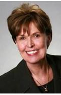 Gail Horan