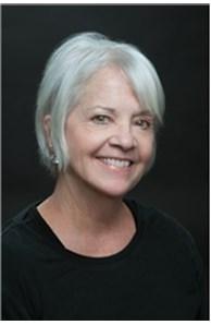 Peggy Mailman