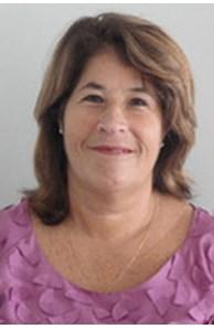 Rochelle Ziegler