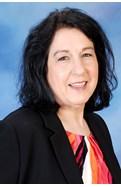 Bette Salimbas