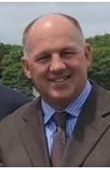 Ed Hutchins