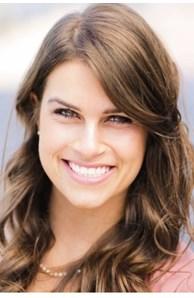 Kaitlyn Dell'Aquila