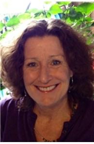 Carol Minnehan