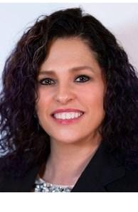 Michelle Natale