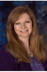 Diane Hamilton