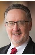 Bill Lohrman