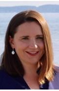 Whitney Sabelawski