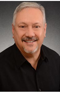 Peter Morano