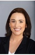 Kaitlin Eileen Gately