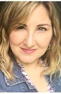 Christy Cegelski
