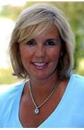 Christine Powers