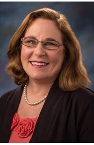 Carol Henriquez