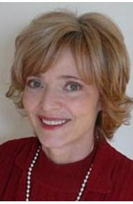 Sanda O'Brien