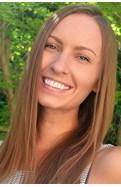 Hannah Knouse