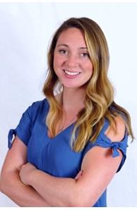 Kayla Holden