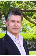 Anthony Enslow