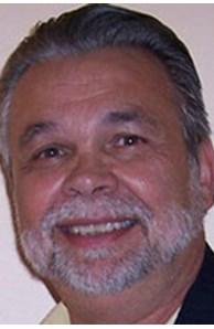 Dennis Bottcher