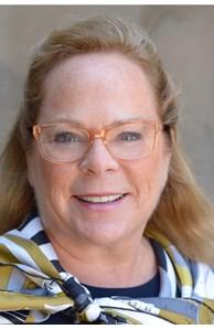 Betsy Bullock