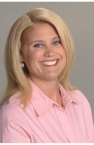 Karen Golder