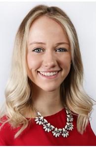Lauren Gibson