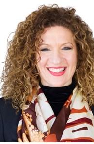 Angela Stamoulos