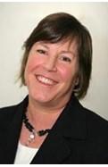 Stacy Osur
