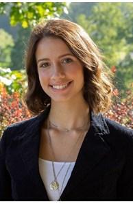 Hannah Pavini