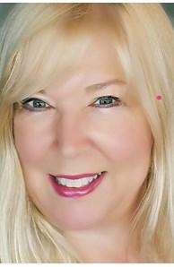 Cindy Scribner