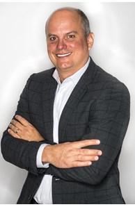 Peter Sprayregen