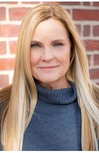 Susie Shortsleeve