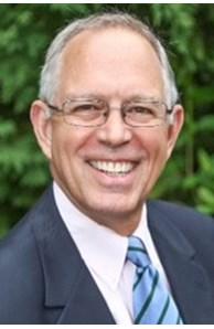 Steve Rosseel