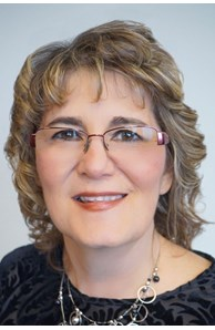 Cheryl Durand-Hill