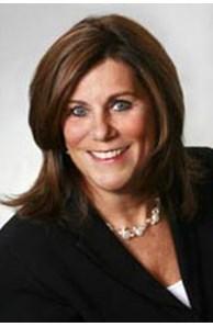 Paige Yates