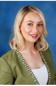 Ania Karam