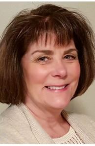 Peggy Naughton
